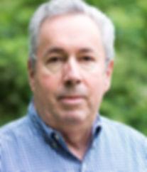 Dr. Ron M. Horner