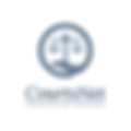 CN-Logo-Square-250x250.png