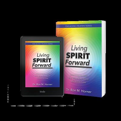 LivingSpiritForward_kindlebookmock.png