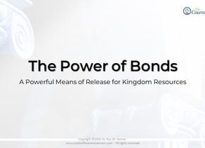 The Power of Bonds
