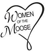 WomenoftheMoose.jpg