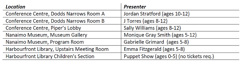 Session B Schedule Screenshot.png