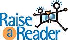 Raise-a-Reader.jpg