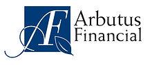 ArbutusFinancial_Logo_1606x695.JPG
