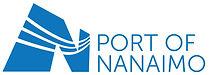 PortNan_RGB.jpg