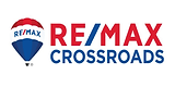 remax_crossroads.png