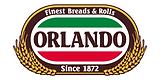 orlando_baking.png