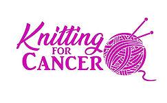 Knitting_4_cancer.jpg
