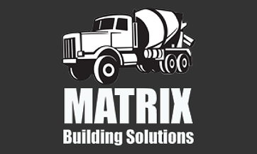 matrix_favicon.png