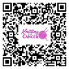 jennifer_knitting_4_cancer.png