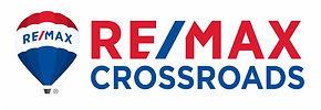 Remax_Crossroads.JPG