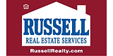 russell_realty.png