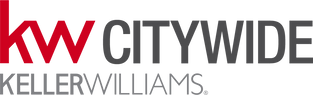 KellerWilliams_Citywide_Logo_RGB.png