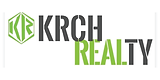 krch.png