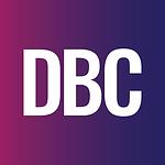 dbc_logo_new.png