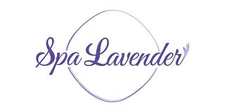 spa_lavender.png