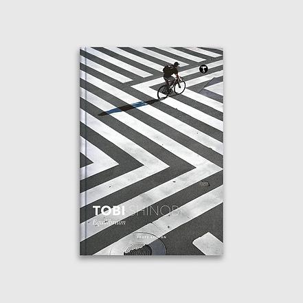Tobi_cover2_1512x.webp