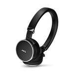 AKG N60 Noise Cancelling Headphones.png