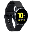 Galaxy Watch Active.png