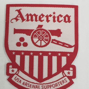 New Arsenal patch.jpg