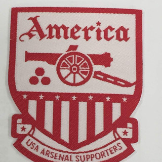 New Arsenal patch.jpg