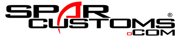 spar blk red  logos copy.png