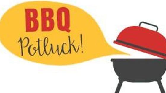 BBQ Potluck & Other News!
