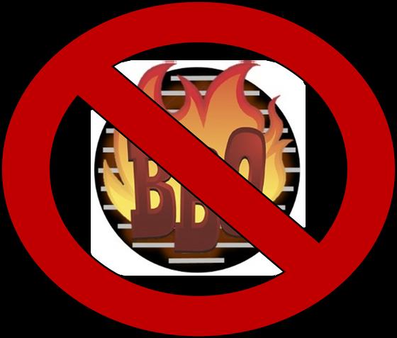 BBQ & AGM - CANCELLED