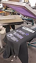 Silk Screening, Printing, Plastisol Ink, Ink, Garment printing