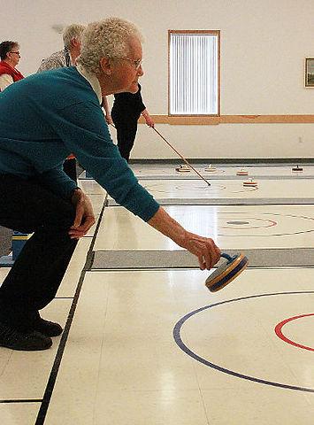 Floor Curling.jpg