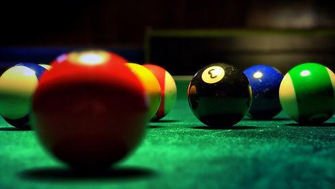 Pool Table (26).jpg