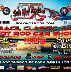 solo car show web.jpg
