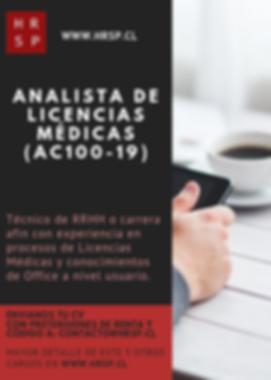 Analista_de_Licencias_Médicas.png