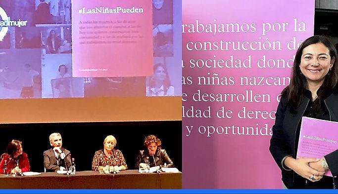 flyer_3_las_niñas_pueden.jpg