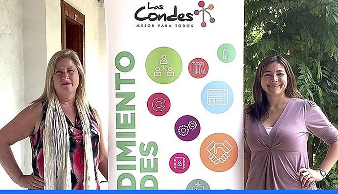 flyer preseleccionadas las condes 2017.j