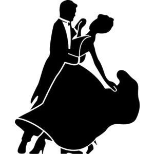 Old Time/New Vogue Ballroom Dancing