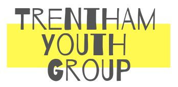 Trentham Youth Group