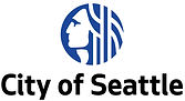 City of Seattle logo.jpg