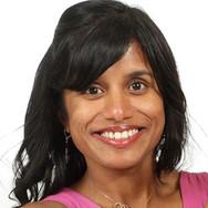 Savitha Reddy Pathi