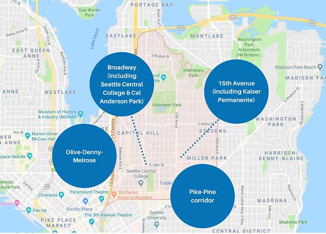 Public Life Plan map.png