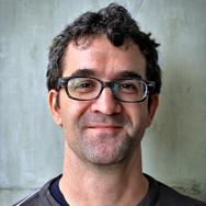 Michael Gilbride