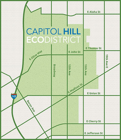 CapHill map.jpg