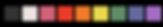 Little Colours with Background.png