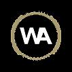 VEI School Logo.png