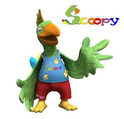 scoopy_big_print