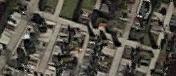 Schermafbeelding 2019-08-18 om 11.59.39.