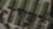Schermafbeelding 2019-08-18 om 11.59.42.