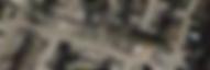 Schermafbeelding 2019-08-18 om 11.59.36.