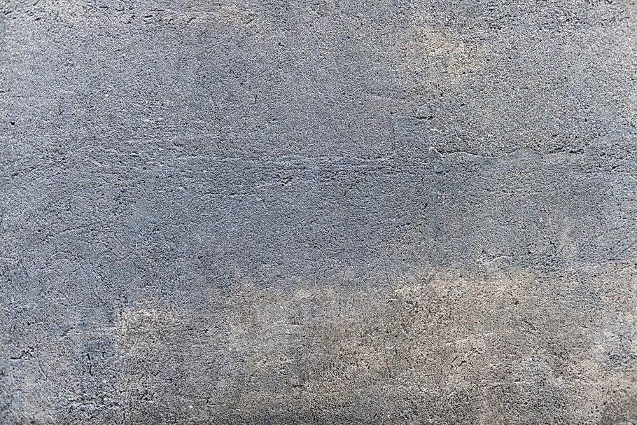бетонная стяжка пола.jpeg