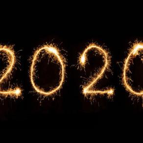 Современный паркет и тенденции в 2020 году в мире паркета